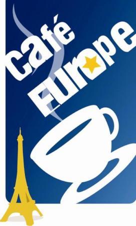 Café Europe Ile France
