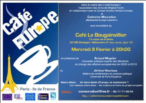 Café EU IDF fev 2011 BIS.PNG