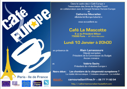 Café EU Paris IDF Jan 2011.png